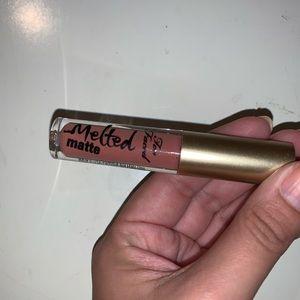 Too Faced - Melted Matte Liquid Lipstick - NWOT